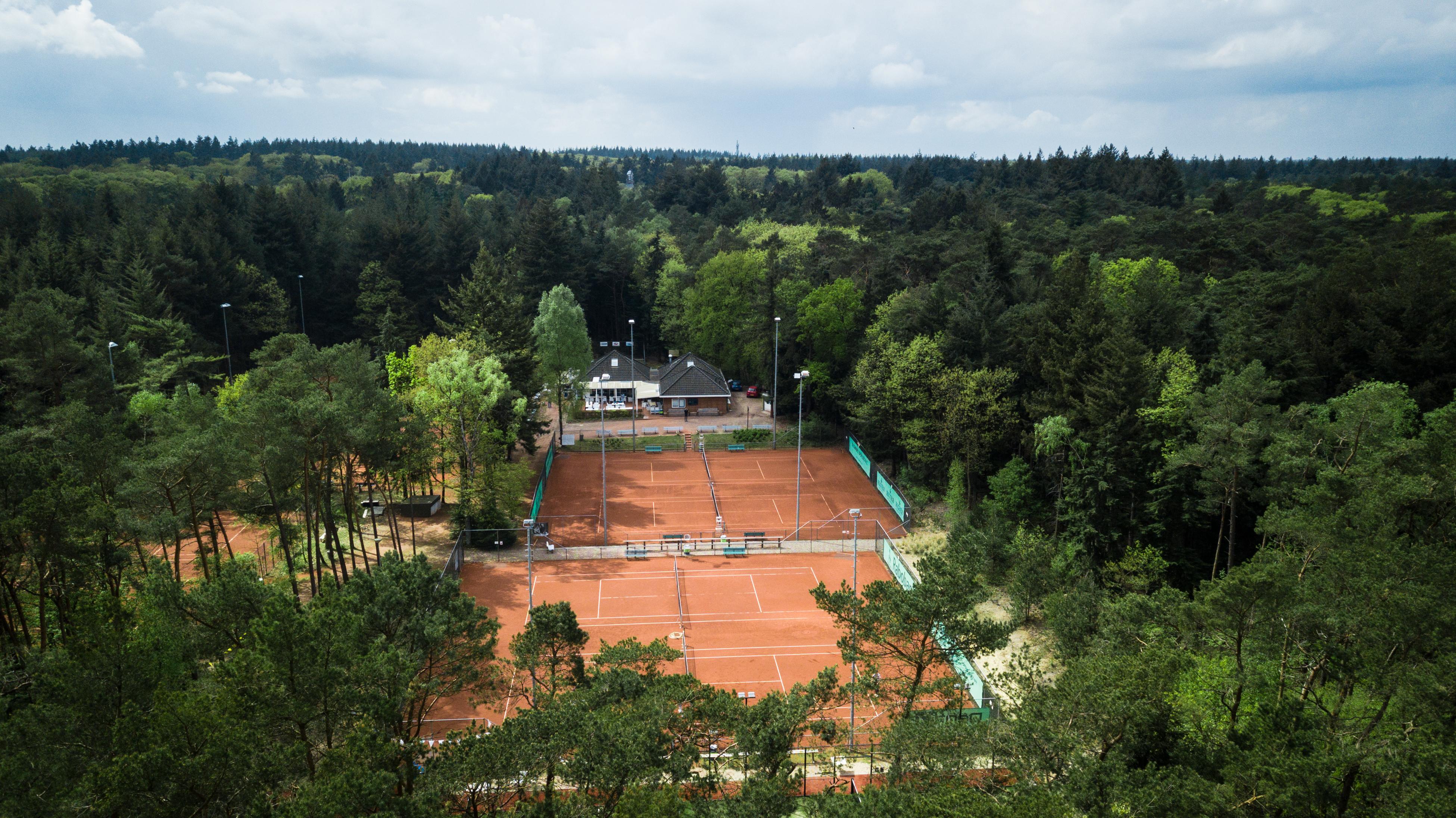 © tennis.nl